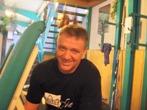 Christian - Technik im Sport- und Rehazentrum von René Jaspert in Winsen Aller