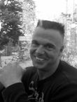 René Jaspert - Praxisinhaber vom Physiocal in Winsen Aller