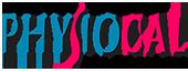 logo_physiocal_winsen_aller